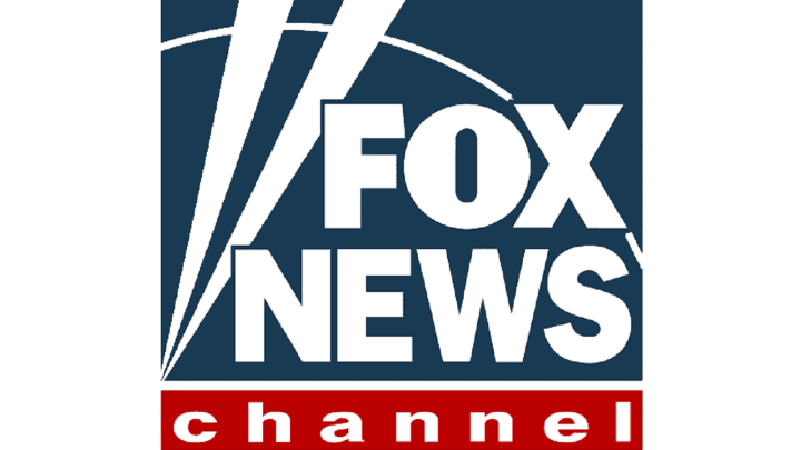 FOX News Travis Patterson Resume Resources The Interview Accelerator PRR Training and Consulting